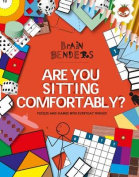 Brain Benders - Are You Sitting Comfortably?
