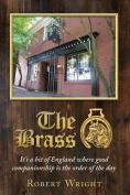 The Brass