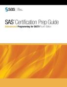 SAS Certification Prep Guide