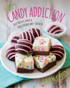 Sally's Candy Addiction
