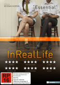 In Real Life [DVD_Movies] [Region 4]