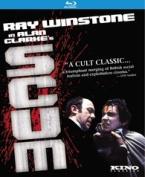 Scum [Region B] [Blu-ray]