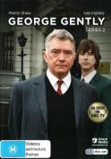 George Gently: Series 2 [Region 4]