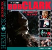 Bob Clark