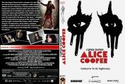 Super Duper Alice Cooper [DVD_Movies] [Region 4]