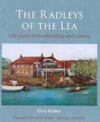 The Radleys of the Lea