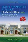 The Irish Property Buyers' Handbook
