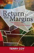 Return to the Margins