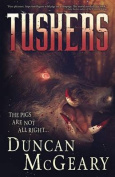 Tuskers (Tuskers)
