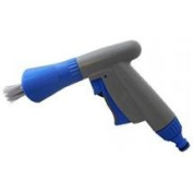 Jed Pool Tools Inc 83-833 Filter Cleaner Gun