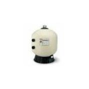 Pentair 140315 Sand Filter