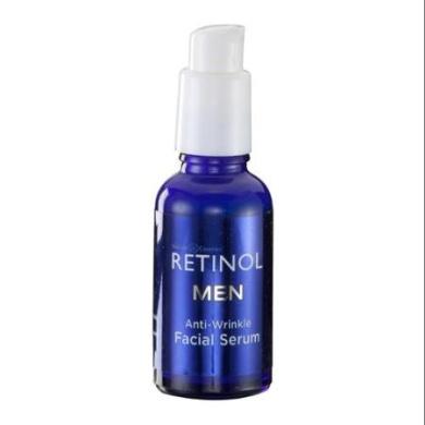 AsWeChange Retinol Men Anti-Wrinkle Face Serum