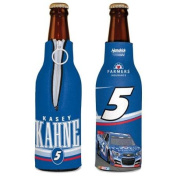 Kasey Kahne Official 350ml Coozie Bottle Cooler by Wincraft 78204014