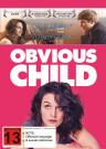 OBVIOUS CHILD [Region 4]