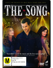 SONG, THE (NZ O/T) [DVD_Movies] [Region 4]