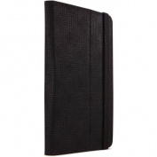 Case Logic CBUE-1107 SureFit Classic 18cm Tablet Folio, Black