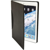 Mobile Edge 25cm SlimFit Protective Cover for Apple iPad, Black