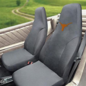 Texas Seat Cover