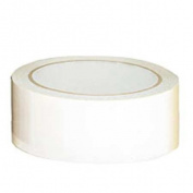 INCOM MANUFACTURING RST131 Marking Tape, Roll, 7.6cm W, 9.1m L