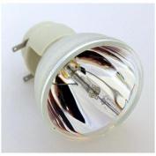 Acer EC.J8000.002 Projector Brand New High Quality Original Projector Bulb