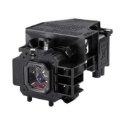 Canon LV8310 Projector Assembly with High Quality Original Bulb