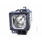 JVC DLA-HD350 Projector Assembly with High Quality Original Bulb Inside