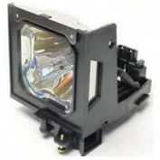 Christie WU12K-M Projector Assembly with High Quality Original Bulb