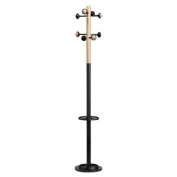 Paperflow Kos Lighting Accueil Coat Stand with 8 Pegs