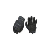 R3 Safety MG-95-011 The Original Insulated Glove, Xlarge