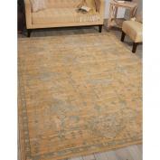 Barclay Butera Home Moroccan Sand Rug