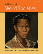 Launchpad for a History of World Societies and a History of World Societies, Value Edition