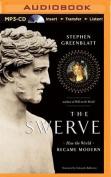 The Swerve [Audio]