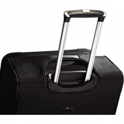 American Tourister DLX Spinner Upright