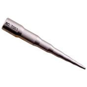 Cobra Prod. PST053 Copper Swedge Tool-SWEDGE TOOL