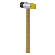 Great Neck Plastic/Rubber Heads Mallet