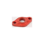 Armstrong Pumps Inc 116013-011 Circulating Pump Flange Cast Iron 2.5cm . - 8