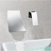 Sumerain International Group Single Handle Sink Faucet