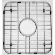 ALFI brand 37cm x 39cm . Stainless Steel Kitchen Sink Grid