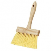 DQB Ind. 11951 Kalsomine Brush-15cm KALSOMINE BRUSH
