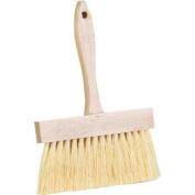 DQB Ind. 11957 Kalsomine Brush-18cm KALSOMINE BRUSH