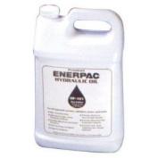 Hydraulic Oils - HF-101 SEPTLS277HF101