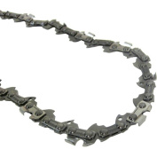 Oregon S62 46cm Semi Chisel Chain for Sun Joe Chain Saw SWJ701E