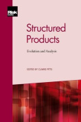 Structured Products