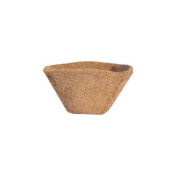 Austram-Griffith Creek Designs Replacement Liner for Hanging Basket - 50cm .