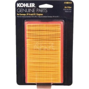 Arnold Corp. 1408301S1C Kohler Engine Air Filter-KOHLER AIR FILTER