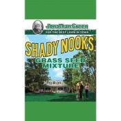Jonathan Green Inc Shady Nooks Grass Seed Mix