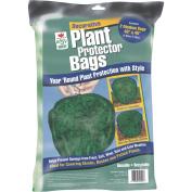 Plant Protector Bag