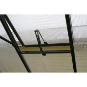 Riverstone Industries Automatice Roof Vent Kit