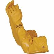 LFS Large Atlas Water Gardner Gloves