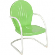 Jack Post Retro Chair